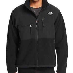 North Face Men's Denali Fleece Jacket